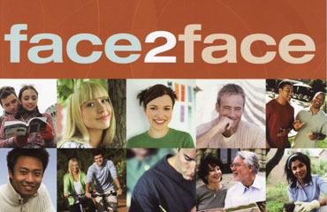 【零基础入门 】 Face 2 Face